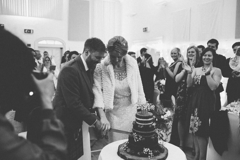 Alternative_wedding_photographer_Scotland_Highlands-98.jpg