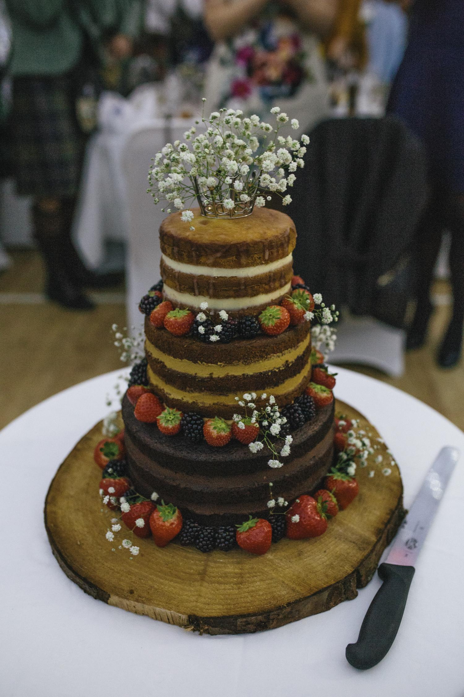 Alternative_wedding_photographer_Scotland_Highlands-96.jpg