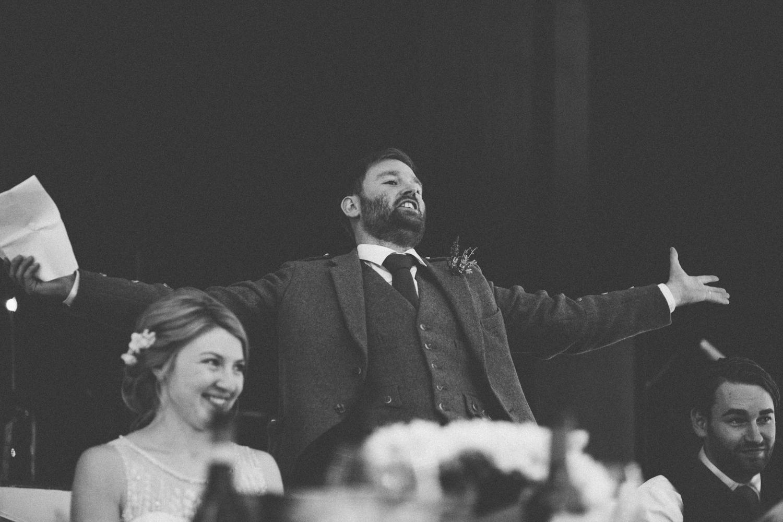 Alternative_wedding_photographer_Scotland_Highlands-101.jpg