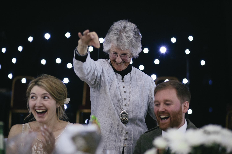 Alternative_wedding_photographer_Scotland_Highlands-103.jpg