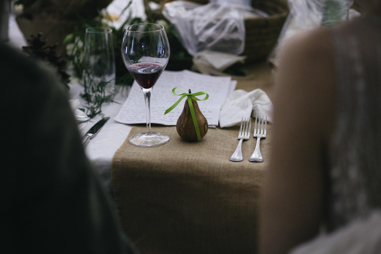 Alternative_wedding_photographer_Scotland_Highlands-104.jpg