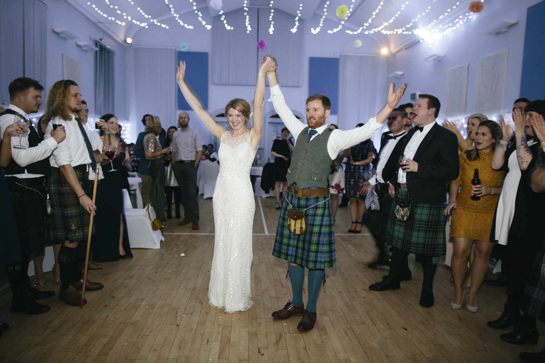 Alternative_wedding_photographer_Scotland_Highlands-107.jpg