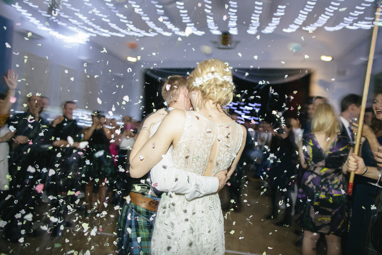 Alternative_wedding_photographer_Scotland_Highlands-110.jpg
