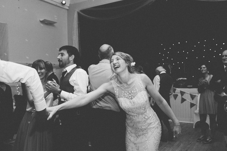 Alternative_wedding_photographer_Scotland_Highlands-111.jpg