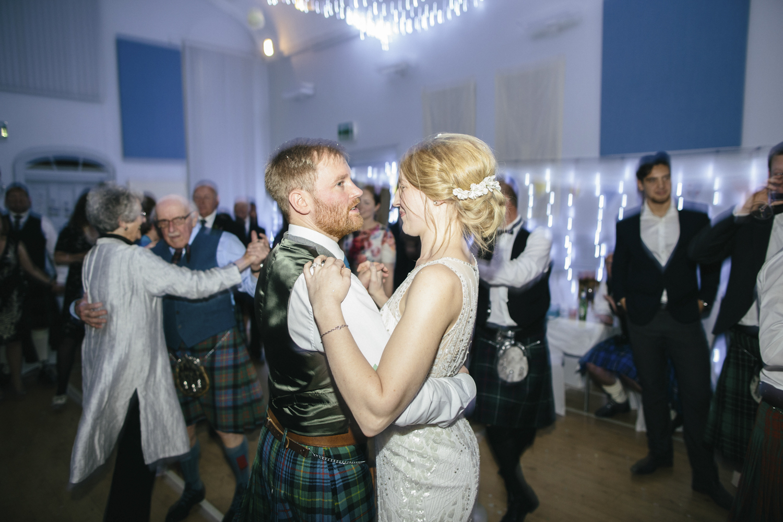 Alternative_wedding_photographer_Scotland_Highlands-112.jpg
