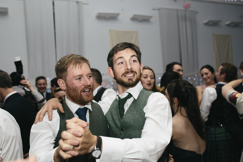 Alternative_wedding_photographer_Scotland_Highlands-114.jpg