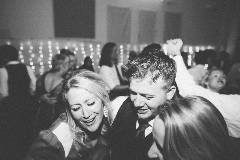 Alternative_wedding_photographer_Scotland_Highlands-115.jpg