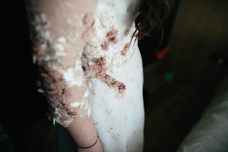 Quirky wedding photographer edinburgh the caves 014.jpg