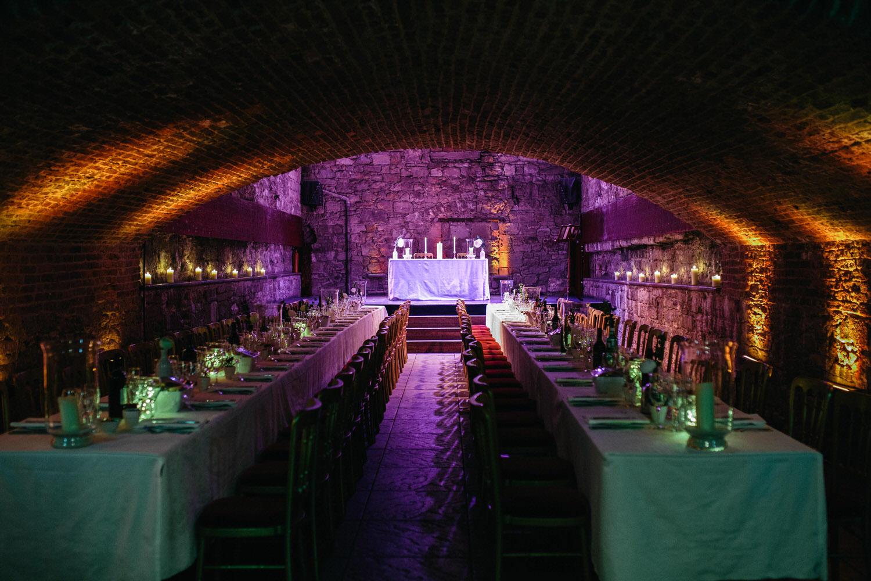 Quirky wedding photographer edinburgh the caves 071.jpg