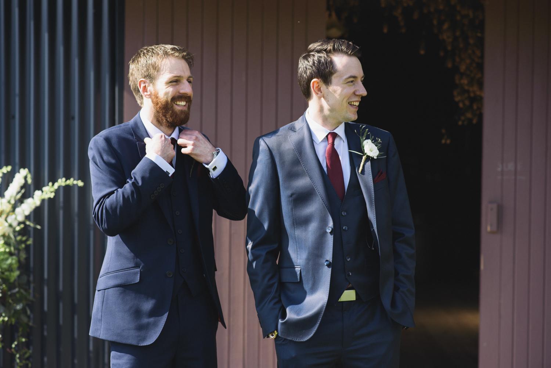 Alternative_wedding_photographer_scotland_barn_wedding_knockraich-15.jpg