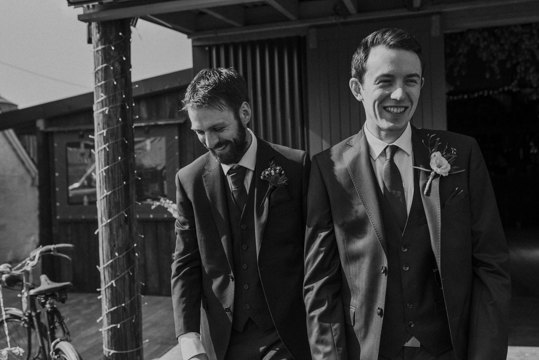 Alternative_wedding_photographer_scotland_barn_wedding_knockraich-16.jpg
