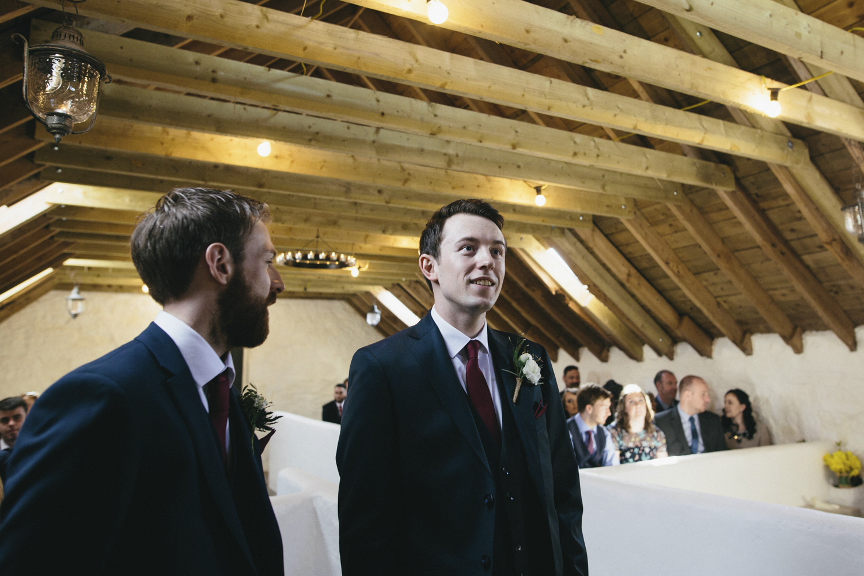Alternative_wedding_photographer_scotland_barn_wedding_knockraich-21.jpg