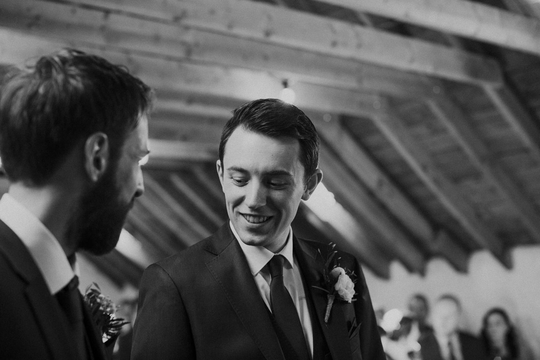 Alternative_wedding_photographer_scotland_barn_wedding_knockraich-22.jpg