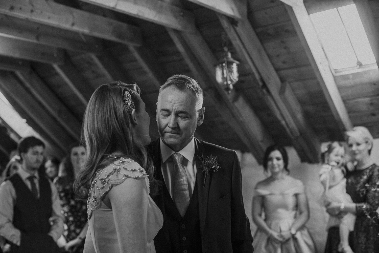 Alternative_wedding_photographer_scotland_barn_wedding_knockraich-27.jpg