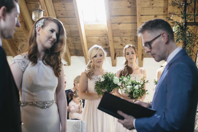 Alternative_wedding_photographer_scotland_barn_wedding_knockraich-28.jpg