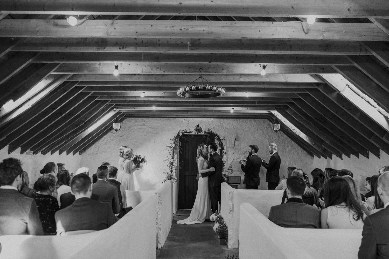 Alternative_wedding_photographer_scotland_barn_wedding_knockraich-35.jpg
