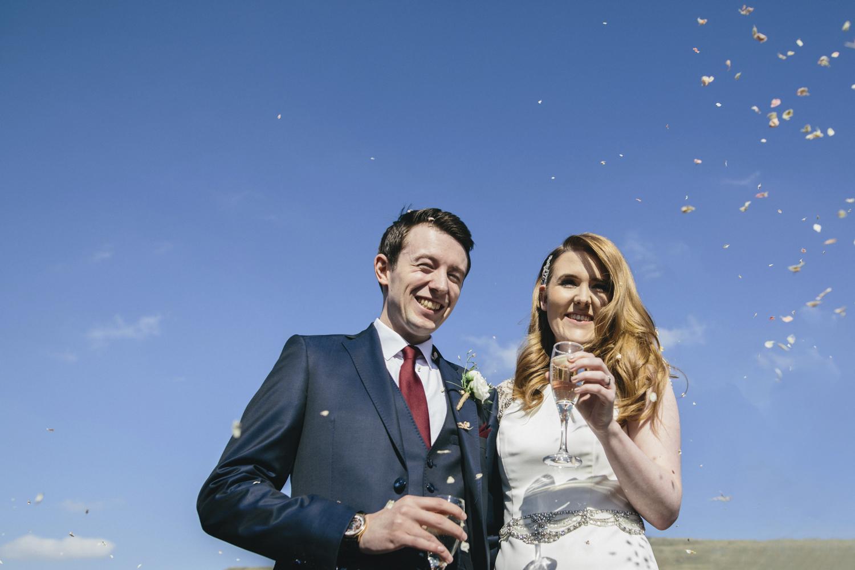 Alternative_wedding_photographer_scotland_barn_wedding_knockraich-37.jpg