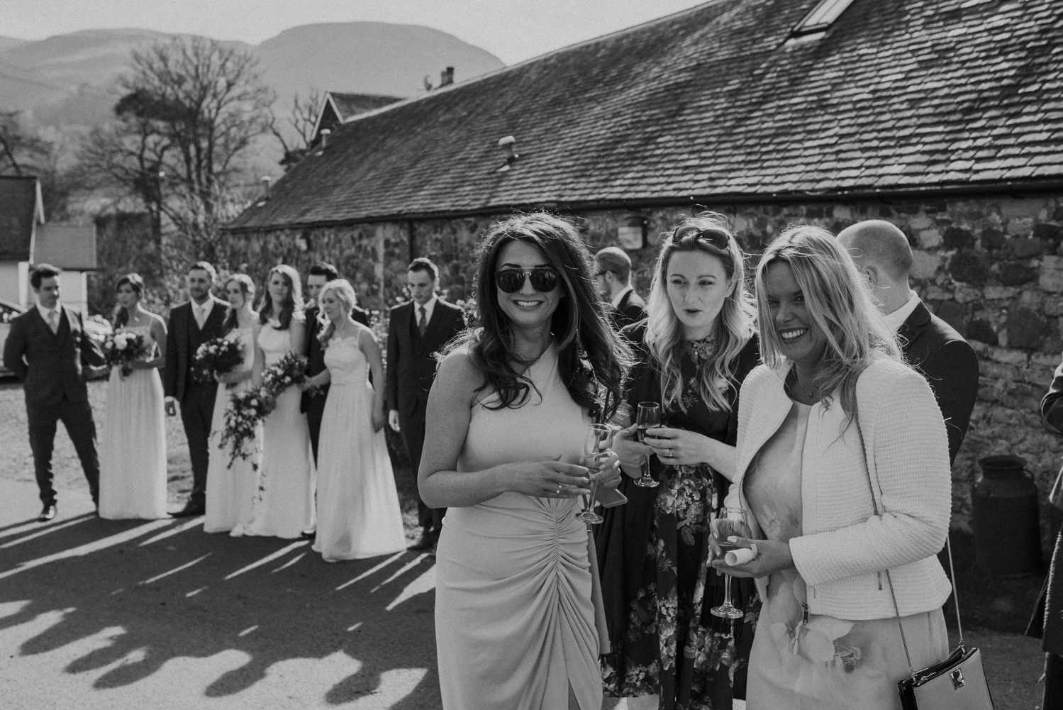 Alternative_wedding_photographer_scotland_barn_wedding_knockraich-39.jpg