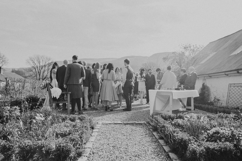 Alternative_wedding_photographer_scotland_barn_wedding_knockraich-38.jpg