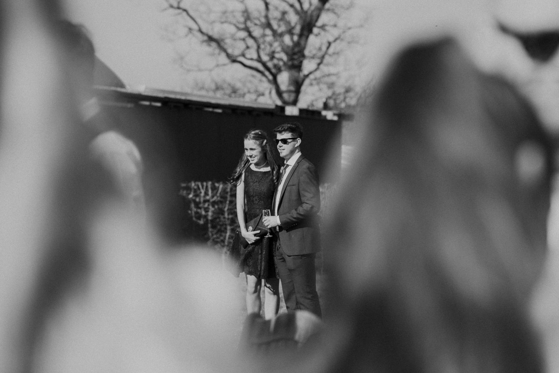 Alternative_wedding_photographer_scotland_barn_wedding_knockraich-40.jpg