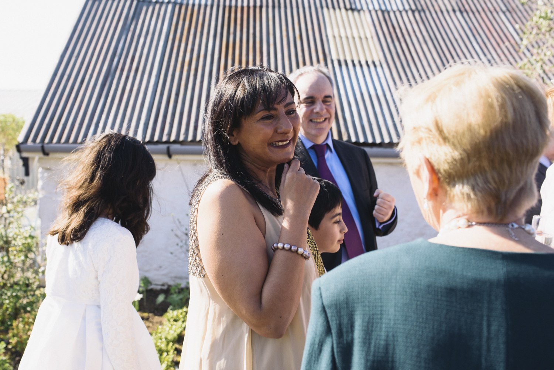 Alternative_wedding_photographer_scotland_barn_wedding_knockraich-41.jpg