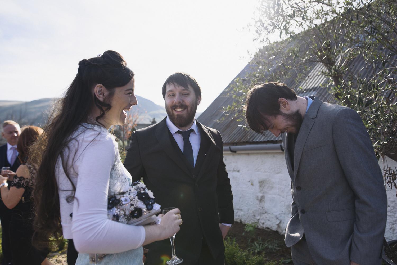 Alternative_wedding_photographer_scotland_barn_wedding_knockraich-43.jpg