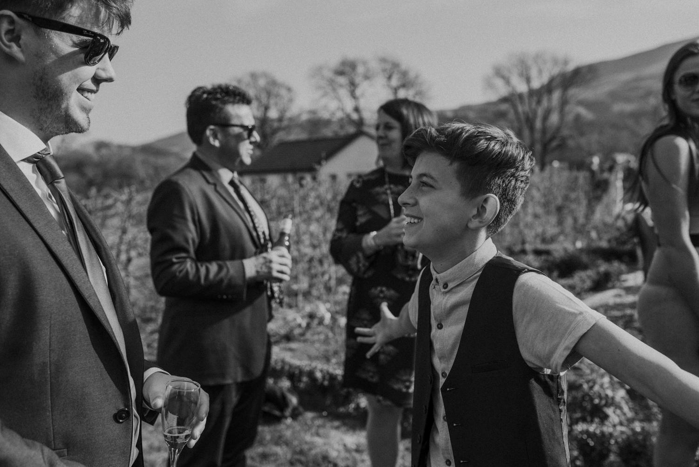 Alternative_wedding_photographer_scotland_barn_wedding_knockraich-45.jpg