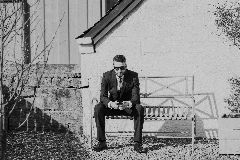 Alternative_wedding_photographer_scotland_barn_wedding_knockraich-44.jpg