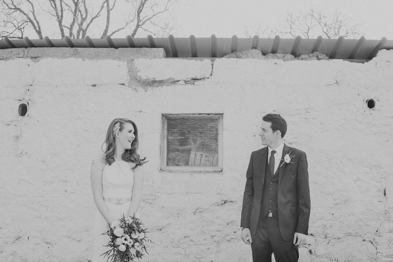 Alternative_wedding_photographer_scotland_barn_wedding_knockraich-47.jpg