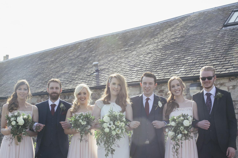 Alternative_wedding_photographer_scotland_barn_wedding_knockraich-46.jpg