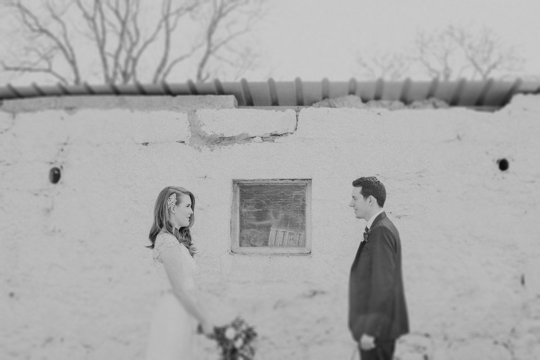 Alternative_wedding_photographer_scotland_barn_wedding_knockraich-49.jpg