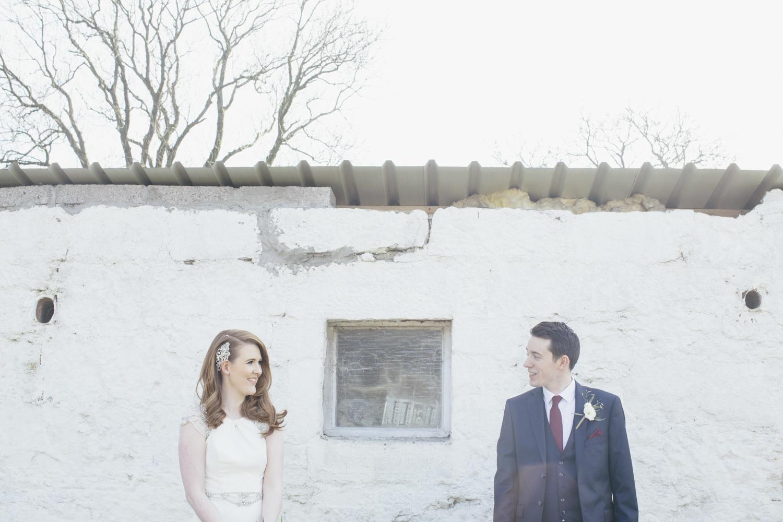 Alternative_wedding_photographer_scotland_barn_wedding_knockraich-48.jpg