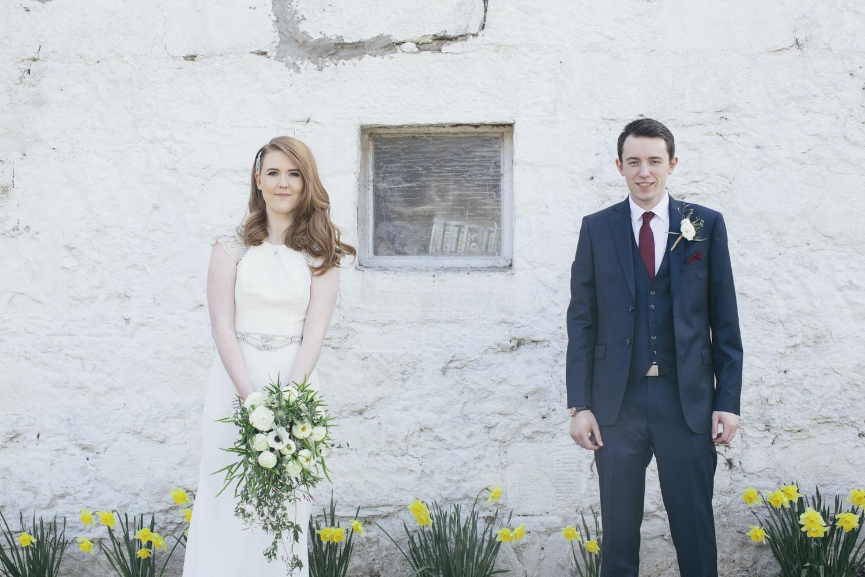 Alternative_wedding_photographer_scotland_barn_wedding_knockraich-50.jpg