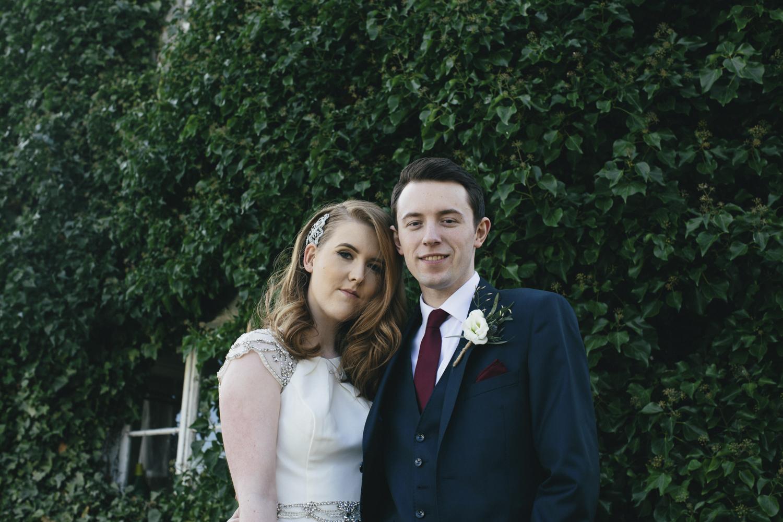 Alternative_wedding_photographer_scotland_barn_wedding_knockraich-51.jpg