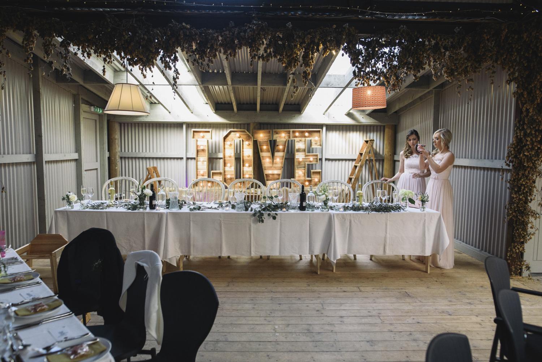 Alternative_wedding_photographer_scotland_barn_wedding_knockraich-57.jpg