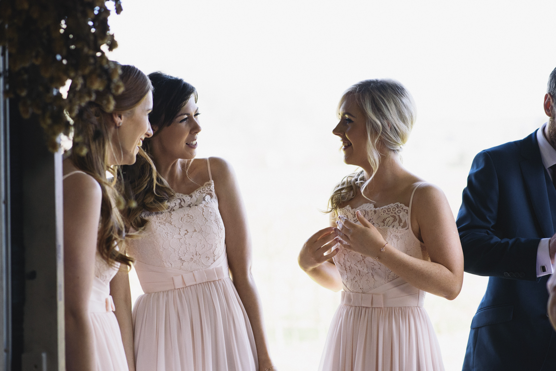 Alternative_wedding_photographer_scotland_barn_wedding_knockraich-62.jpg