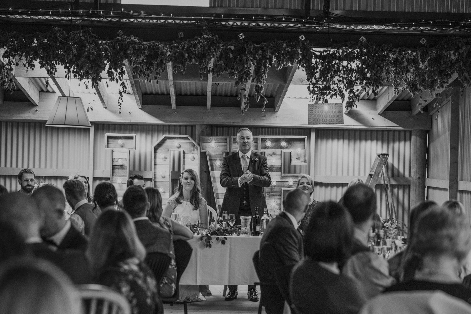Alternative_wedding_photographer_scotland_barn_wedding_knockraich-63.jpg