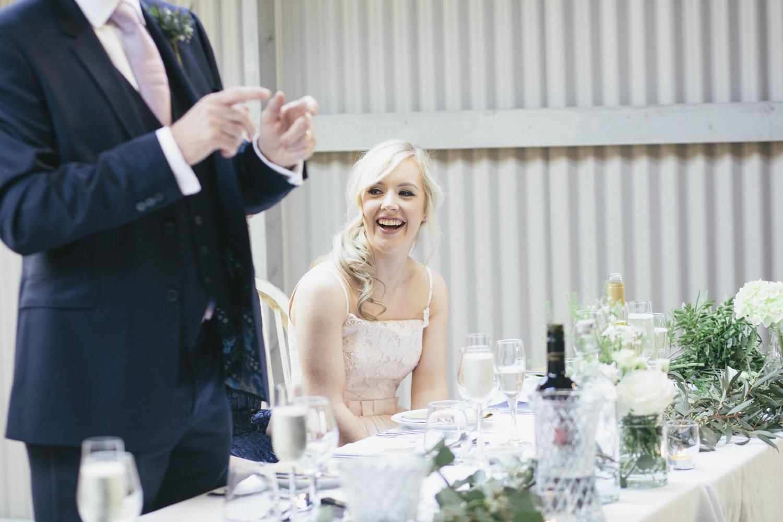 Alternative_wedding_photographer_scotland_barn_wedding_knockraich-66.jpg