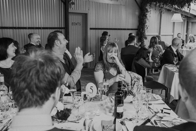 Alternative_wedding_photographer_scotland_barn_wedding_knockraich-70.jpg