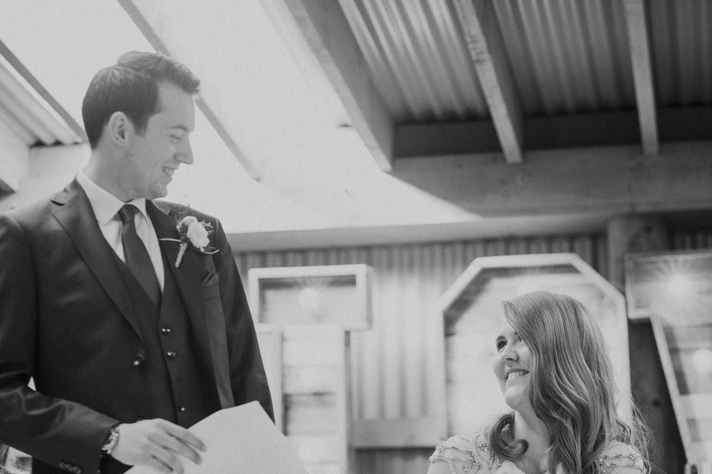 Alternative_wedding_photographer_scotland_barn_wedding_knockraich-71.jpg