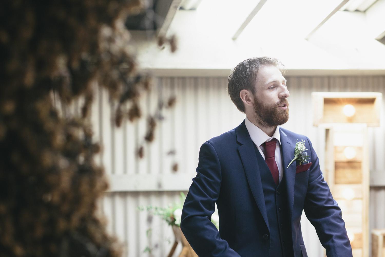 Alternative_wedding_photographer_scotland_barn_wedding_knockraich-72.jpg