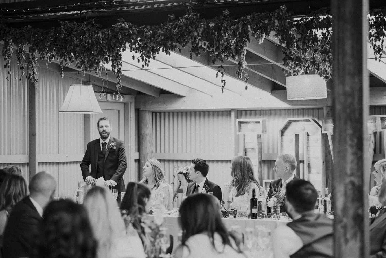 Alternative_wedding_photographer_scotland_barn_wedding_knockraich-73.jpg