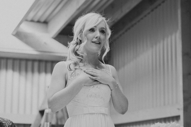 Alternative_wedding_photographer_scotland_barn_wedding_knockraich-75.jpg