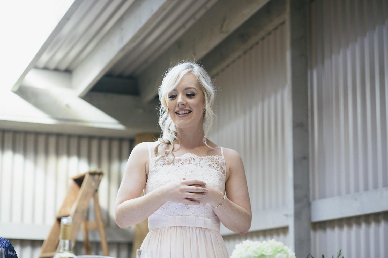 Alternative_wedding_photographer_scotland_barn_wedding_knockraich-76.jpg