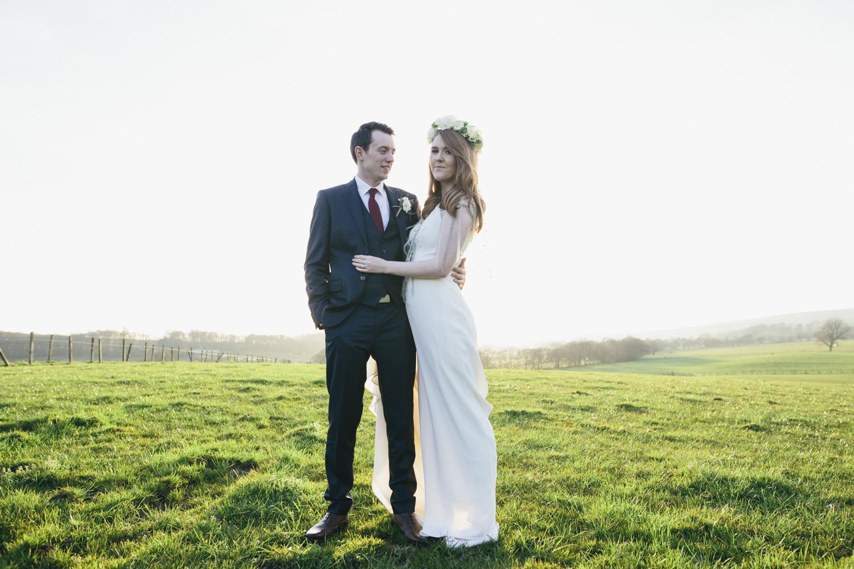 Alternative_wedding_photographer_scotland_barn_wedding_knockraich-87.jpg