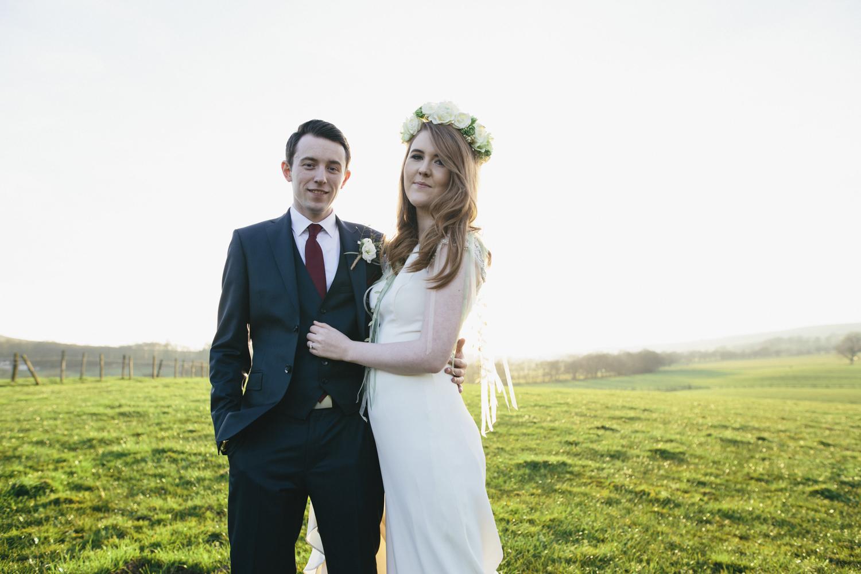 Alternative_wedding_photographer_scotland_barn_wedding_knockraich-88.jpg