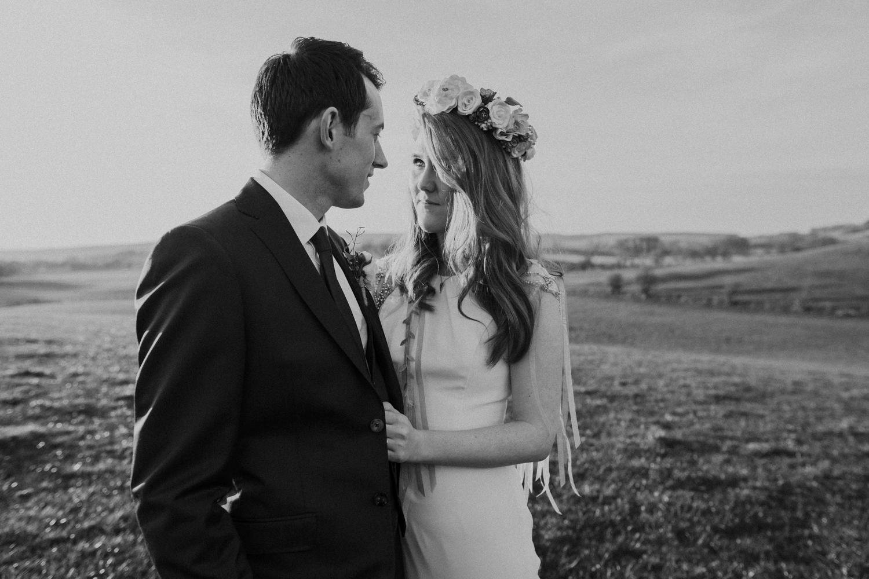 Alternative_wedding_photographer_scotland_barn_wedding_knockraich-89.jpg