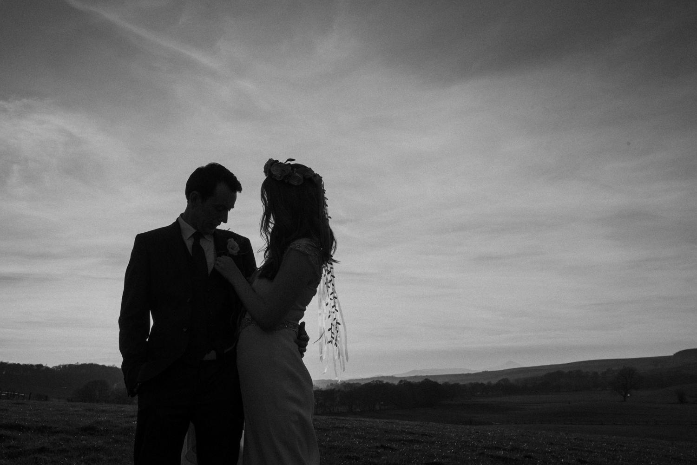Alternative_wedding_photographer_scotland_barn_wedding_knockraich-94.jpg
