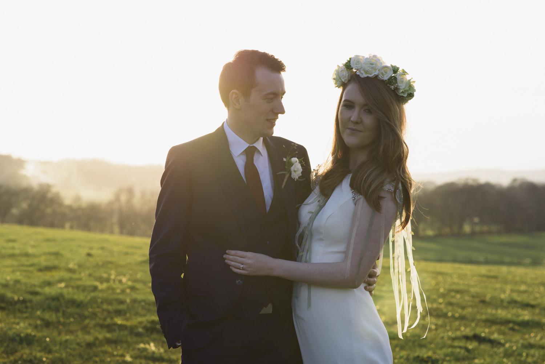 Alternative_wedding_photographer_scotland_barn_wedding_knockraich-95.jpg