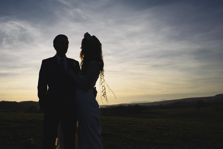 Alternative_wedding_photographer_scotland_barn_wedding_knockraich-96.jpg